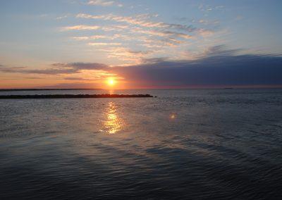 Easter 2015 Sunrise